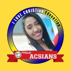 Aileen Dela Cruz